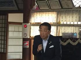 松井市長1